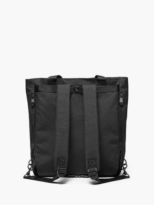 backview-straps-edgemont-600d-recycled-poly-onyx-backpack-lo-and-sons_grande