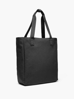 side-tote-edgemont-600d-recycled-poly-onyx-backpack-lo-and-sons_375x500